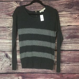 Ann Taylor LOFT sweater small brand new with tags